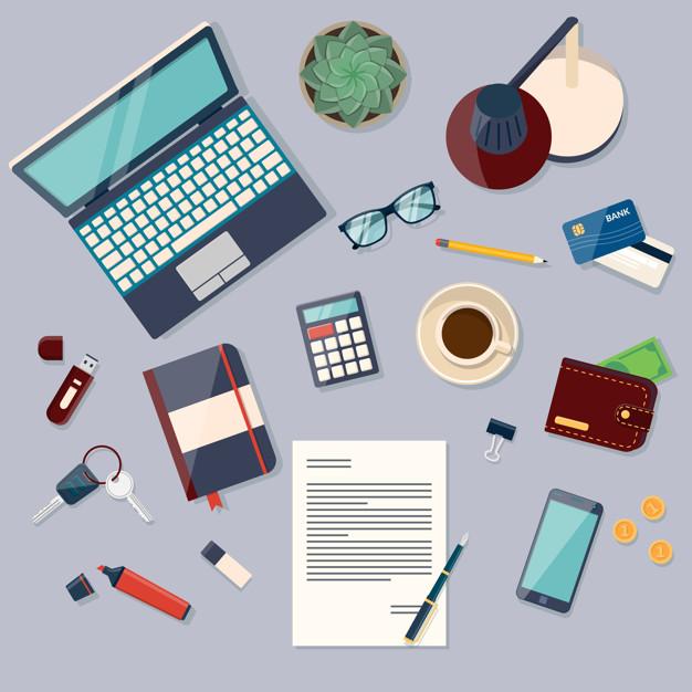 Marketing de Conteúdo - Como aplicar no seu negócio