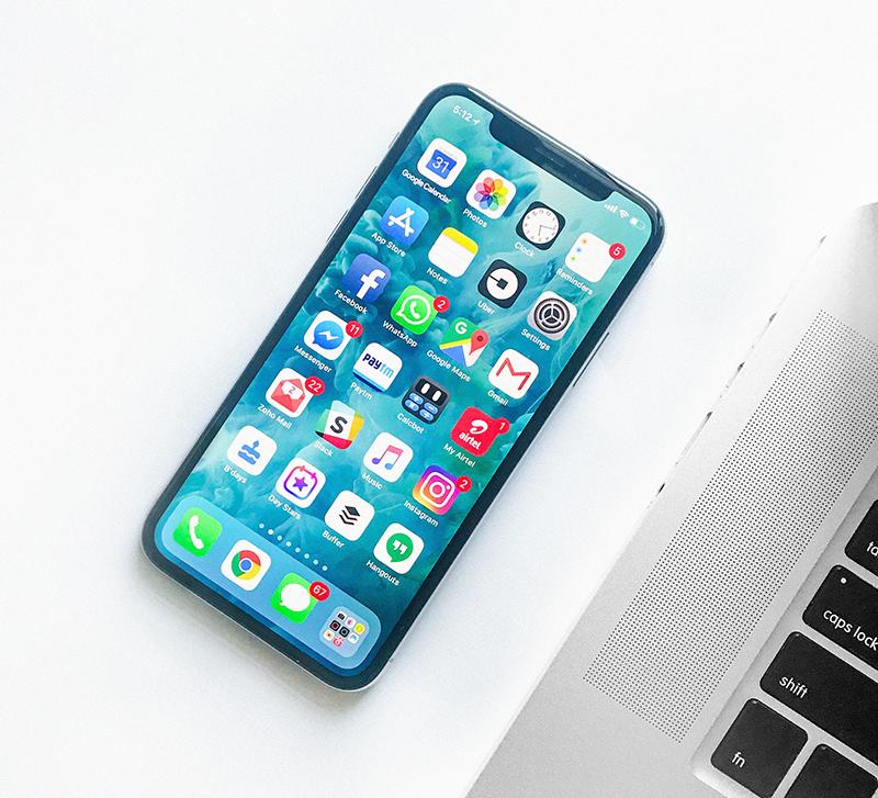 Comércio eletrônico deve crescer 16% no País em 2019