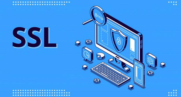 O que é o certificado SSL?